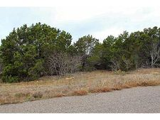 Tract4 County Road 407, Glen Rose, TX 76043