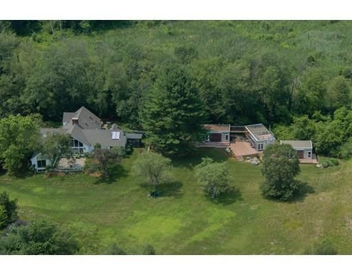 61 lincoln rd wayland ma 01778 home for sale and real estate listing. Black Bedroom Furniture Sets. Home Design Ideas