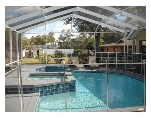2440 Peterson Rd Lakeland Fl 33812 Realtor Com 174