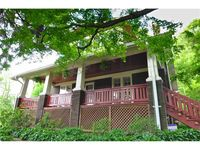 227 Woodside Rd, Forest Hills, PA 15221