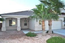 12371 W Hopi St, Avondale, AZ 85323