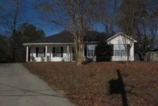 104 Old Thomson Rd, Grovetown, GA 30813