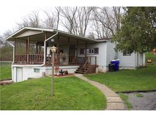532 Centreville Pike, Slippery Rock Township But, PA 16057