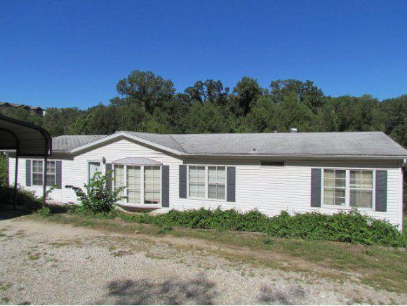 255 Spring Creek Rd, Branson, MO 65616