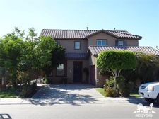 53761 Slate Dr, Coachella, CA 92236