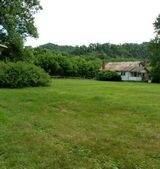 58Aaa River Rd, Banner, KY 41603