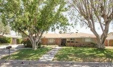 1769 E Ralston Ave, San Bernardino, CA 92404