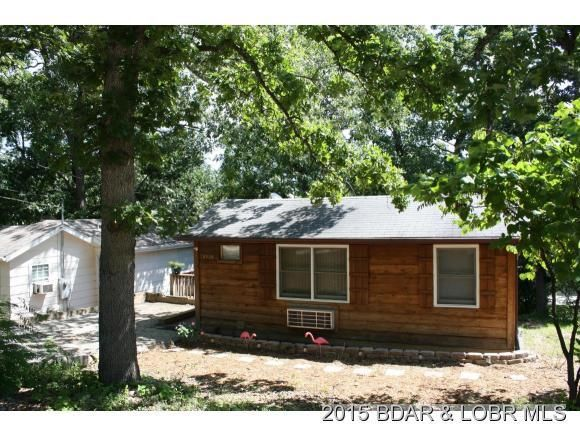 4520 Cove Rd Osage Beach Mo 65065 Home For Sale And
