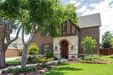 8805 Durst Haven Ln, Mckinney, TX 75071