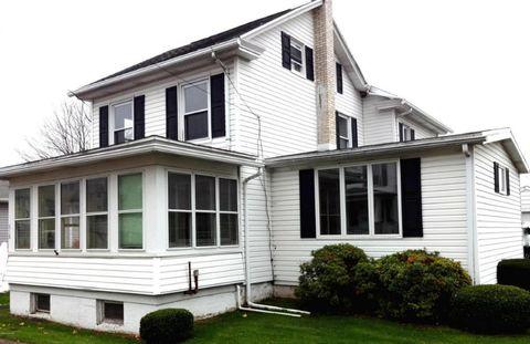 618 Main St W, Weatherly, PA 18255