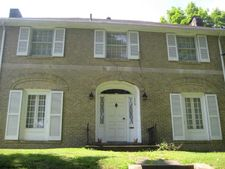 509 Haymond Hwy, Clarksburg, WV 26301