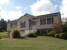 146 Gayview Ter, Johnstown, PA 15905