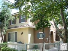 514 Timberwood, Irvine, CA 92620