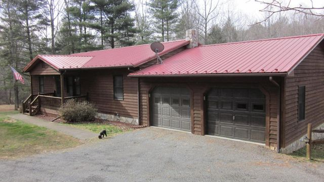 Homes For Sale In Dugspur Va
