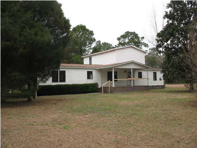 Mobile Homes For Sale By Owner In Moncks Corner Sc