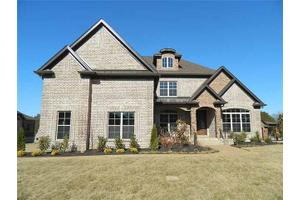 74 Wright Farms Lot 74, Mount Juliet, TN 37122