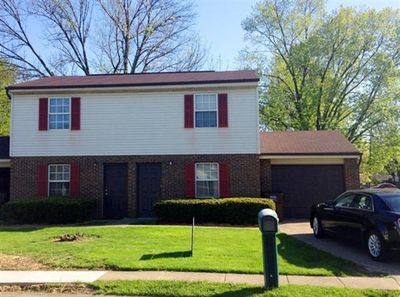 6133 Spicewood Ave, Florence, KY