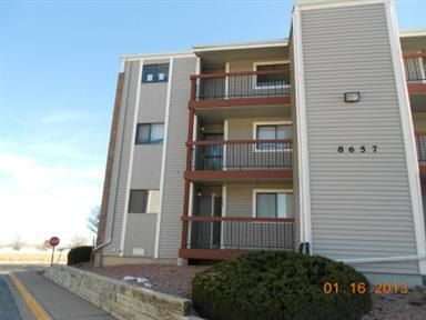 8657 Clay St Apt 379, Westminster, CO