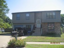 10 Thames Ln, Westampton Township, NJ 08060