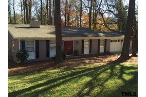 4312 Yadkin Dr, Raleigh, NC 27609