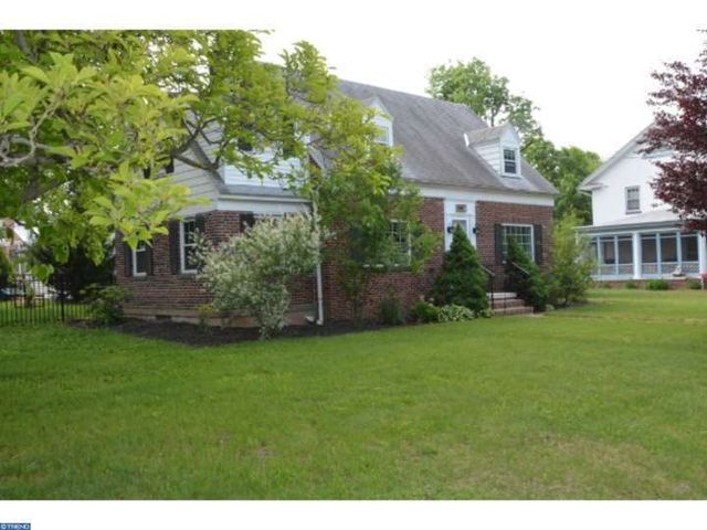 990 N Evans St Pottstown Pa 19464 Home For Sale And