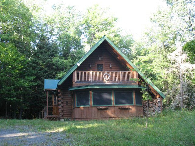 764 Cedar River Rd Indian Lake Ny 12842 Realtor Com 174