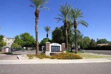 3302 N 7th St Unit 124, Phoenix, AZ 85014