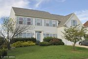 43860 Cowgill Ct, Ashburn, VA 20147