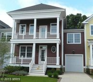 98 Little Harbor Way, Chestertown, MD 21620
