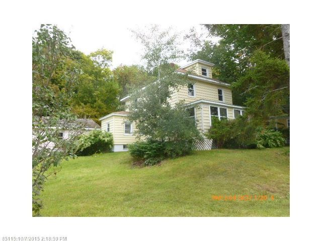 45 lincoln st westbrook me 04092 home for sale and real estate listing