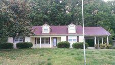 354 Cherry Tree Rd, Burkesville, KY 42717