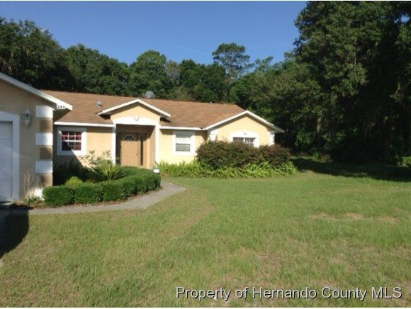 245 county road 532 bushnell fl 33513 home for sale