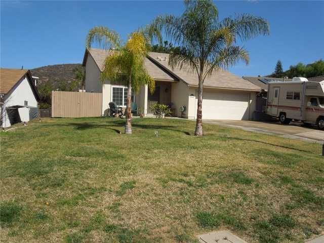 Spring Valley, CA 91978