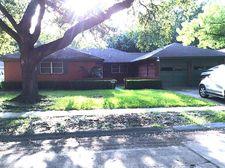 2102 Helen St, Pasadena, TX 77502