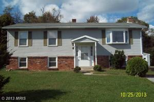 1128 Western Chapel Rd, New Windsor, MD 21776