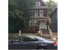 412 E 7th St, Brooklyn, NY 11218