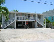 825 Pirates Rd, Little Torch, FL 33042