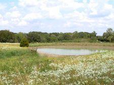 Old Sawmill Rd, Axtell, TX 76624