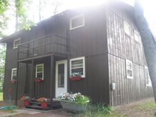 31999 County Highway 35, Ponsford, MN 56575