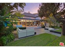 808 N Crescent Dr, Beverly Hills, CA 90210