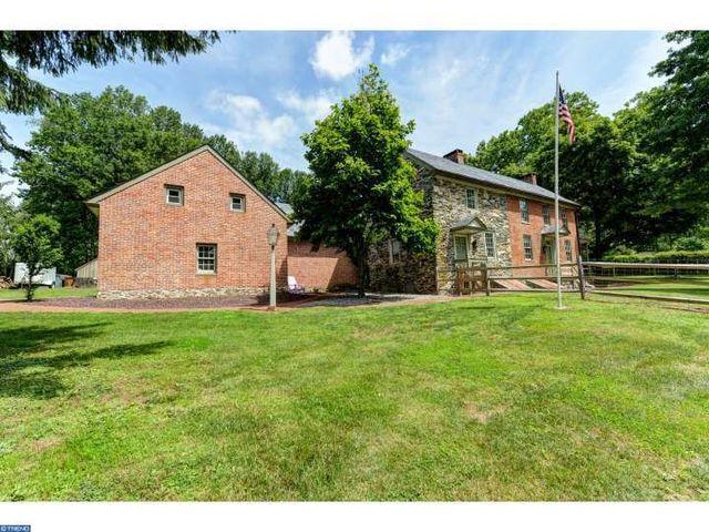 Bottom estate peach pennsylvania real