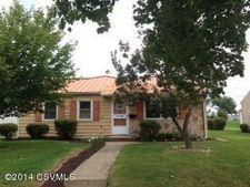 108 N Ardmoor Ave, Danville, PA 17821