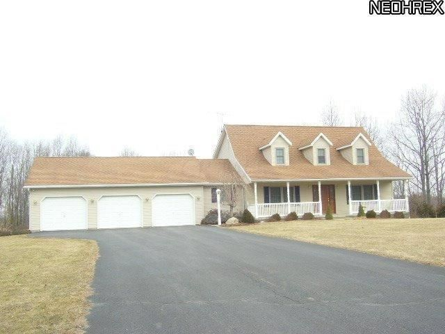 3895 ellerman dr zanesville oh 43701 home for sale and
