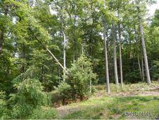 5 Split Oak Trl, Asheville, NC 28804