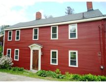 37 E Main St, Haverhill, MA 01830