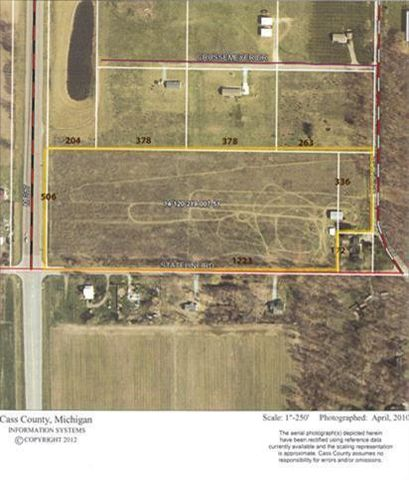 michiana pkwy union mi 49130 home for sale and real