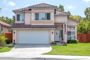 914 Tempera Ct, Oceanside, CA 92057