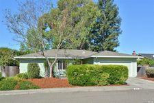 657 Bambi Ln, Santa Rosa, CA 95409
