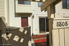 8808 Welbeck Way, Gaithersburg, MD 20886