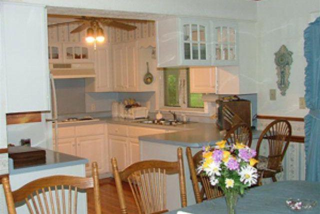 Designer Kitchen And Bath00 Fair 36 Gimbel Dr Mansfield Oh 44903  Realtor® 2017